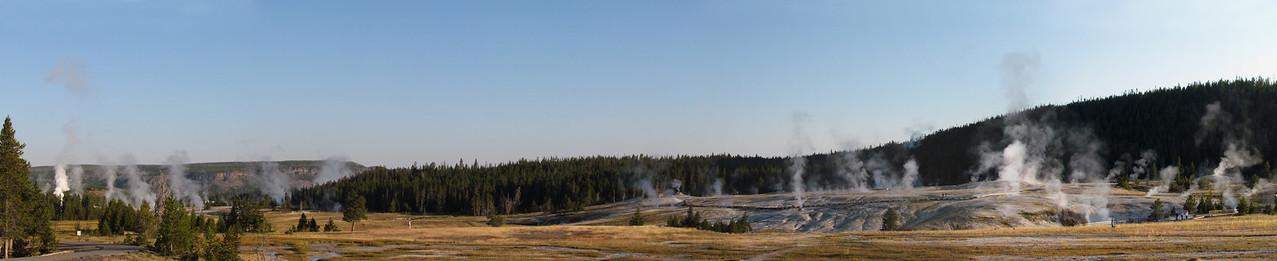 IMAGE: https://ohiohick.smugmug.com/NationalParks/Yellowstone/i-wQVP6Vf/0/X2/WY_2011_p_1A_0768-X2.jpg